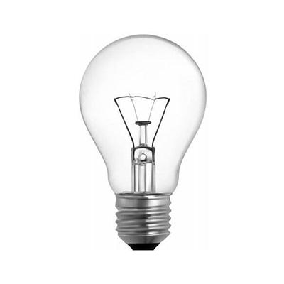 照明灯具哪个牌子好_2020照明灯具十大品牌-百强网