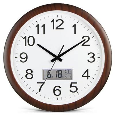 钟表哪个牌子好_2020钟表十大品牌-百强网