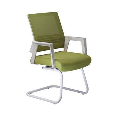 2021座椅十大排行榜_一线品牌座椅10强-百强网