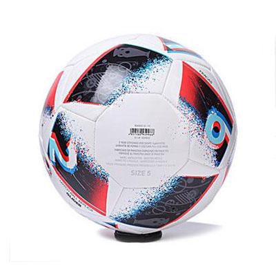 足球哪个牌子好_2021足球十大品牌-百强网