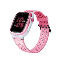 儿童电话手表哪个牌子好_2021儿童电话手表十大品牌_儿童电话手表名牌大全-百强网