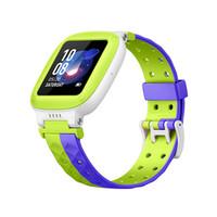 儿童手表哪个牌子好_2021儿童手表十大品牌_儿童手表名牌大全-百强网