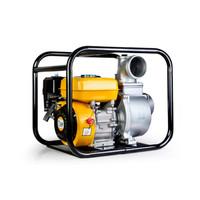 汽油机水泵哪个牌子好_2021汽油机水泵十大品牌_汽油机水泵名牌大全-百强网