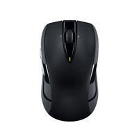 无线鼠标哪个牌子好_2021无线鼠标十大品牌_无线鼠标名牌大全-百强网