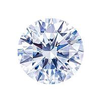 钻石哪个牌子好_2021钻石十大品牌_钻石名牌大全-百强网
