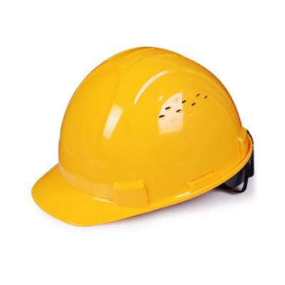 安全帽哪个牌子好_2020安全帽十大品牌-百强网