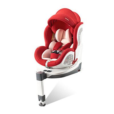 安全座椅哪个牌子好_2021安全座椅十大品牌-百强网
