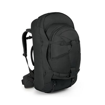 背包哪个牌子好_2021背包十大品牌-百强网