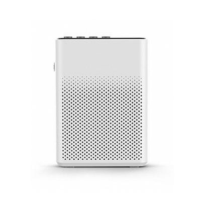 便携式扩音器哪个牌子好_2020便携式扩音器十大品牌-百强网