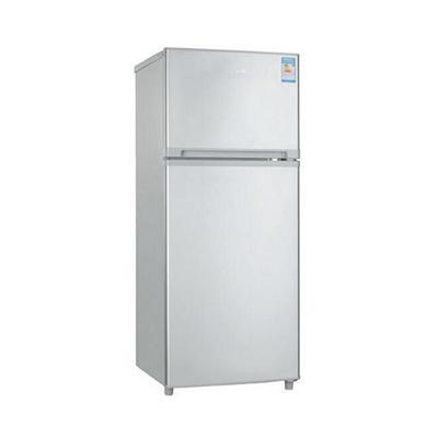 电冰箱哪个牌子好_2020电冰箱十大品牌-百强网