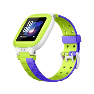 儿童手表哪个牌子好_2021儿童手表十大品牌-百强网