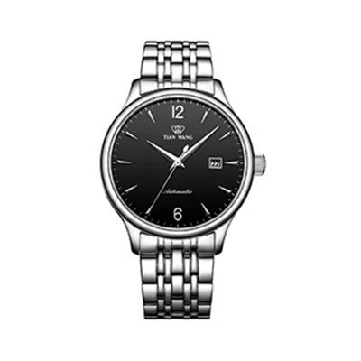 国产手表哪个牌子好_2021国产手表十大品牌-百强网