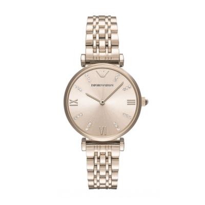满天星手表哪个牌子好_2021满天星手表十大品牌-百强网