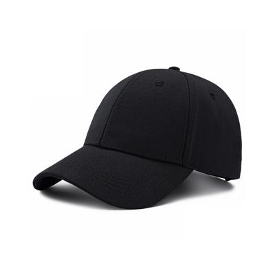帽子哪个牌子好_2020帽子十大品牌-百强网