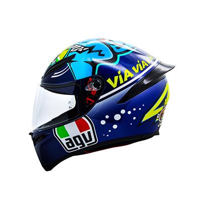 摩托车头盔哪个牌子好_2021摩托车头盔十大品牌-百强网