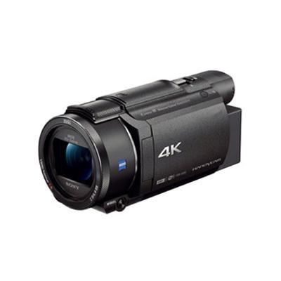 摄像机哪个牌子好_2021摄像机十大品牌-百强网