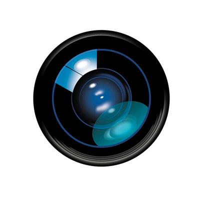 摄像头哪个牌子好_2021摄像头十大品牌-百强网
