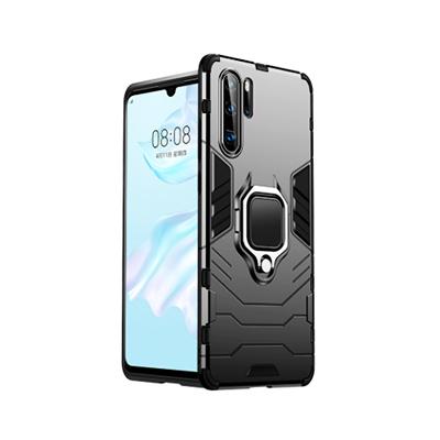 手机壳哪个牌子好_2021手机壳十大品牌-百强网