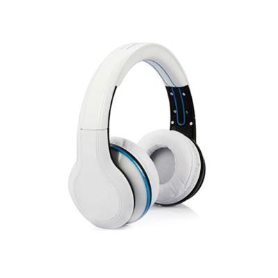 头戴式耳机哪个牌子好_2021头戴式耳机十大品牌-百强网