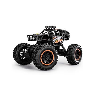 玩具汽车哪个牌子好_2021玩具汽车十大品牌-百强网