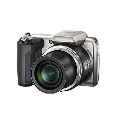 相机哪个牌子好_2021相机十大品牌-百强网