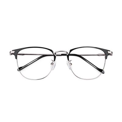 眼镜哪个牌子好_2021眼镜十大品牌-百强网