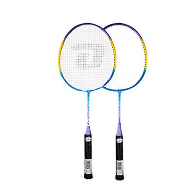 羽毛球拍哪个牌子好_2021羽毛球拍十大品牌-百强网