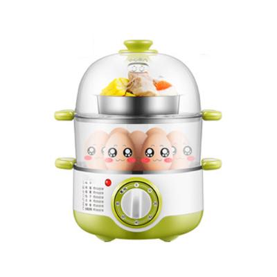 2021煮蛋器十大排行榜_一线品牌煮蛋器10强-百强网
