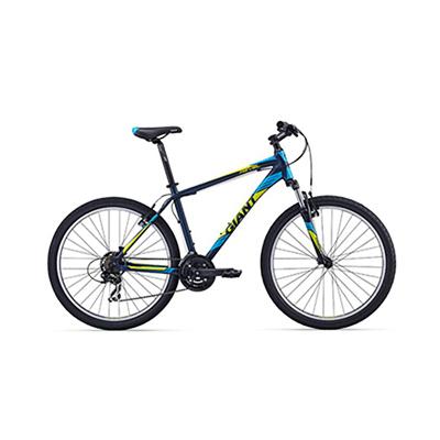 自行车哪个牌子好_2021自行车十大品牌-百强网