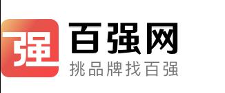 百强网首页